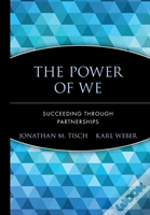 Power Of We