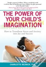 Power Of Your Child'S Imagination
