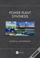 Power Plant Synthesis