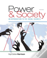 Power Society Introduction Social Scienc