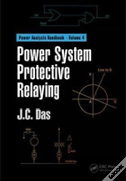 Wook.pt - Power System Protective Relaying