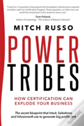 Power Tribes