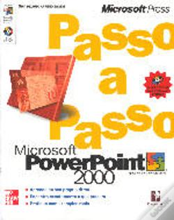 Wook.pt - PowerPoint 2000 Passo a Passo