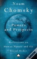 Powers And Prospects