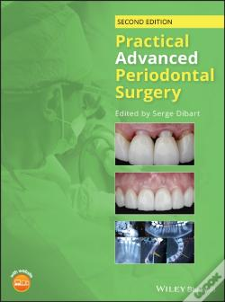 Wook.pt - Practical Advanced Periodontal Surgery