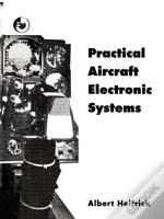 Practical Aircraft Electronic Systems