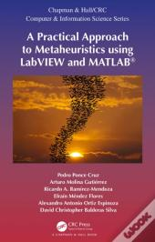 Practical Approach To Metaheuristics Using Labview And Matlab(R)