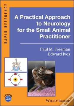 Wook.pt - Practical Approach To Neurology For The Small Animal Practitioner