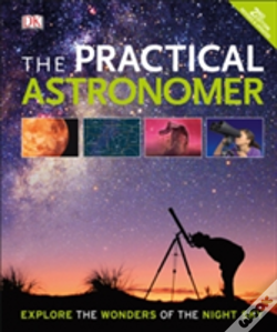 Wook.pt - Practical Astronomer The