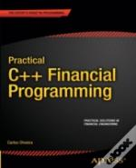 Practical C++ Financial Programming