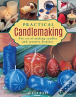 Practical Candlemaking