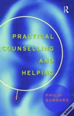 Wook.pt - Practical Counselling And Helping