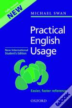 Practical English Usage: New International