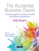 Practical Guide To Business For Health