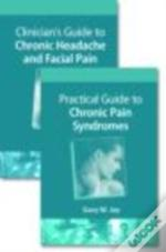 Practical Guide To Chronic Pain Syndrome