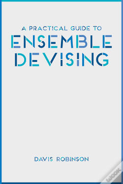 Wook.pt - Practical Guide To Ensemble Devising