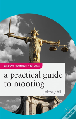 Wook.pt - Practical Guide To Mooting