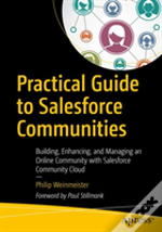 Practical Guide To Salesforce Communities
