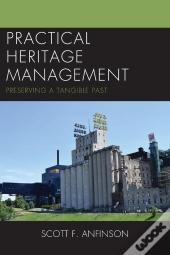 Practical Heritage Management