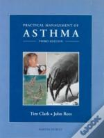 Practical Management Of Asthma