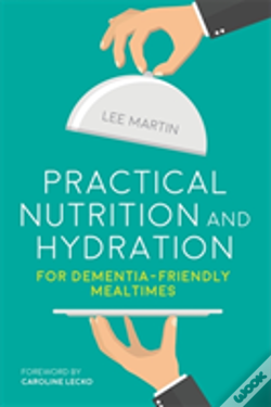 Wook.pt - Practical Nutrition And Hydration F