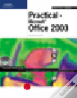 Practical Office 2003