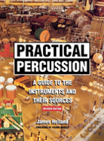 Practical Percussion