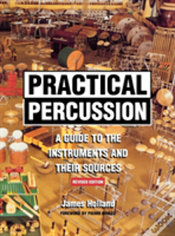 Wook.pt - Practical Percussion