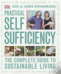 Wook.pt - Practical Self Sufficiency