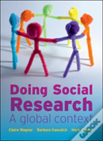 Practical Social Research