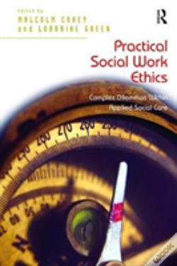 Wook.pt - Practical Social Work Ethics