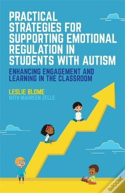 Wook.pt - Practical Strategies For Supporting Emotional Regulation In Students With Autism