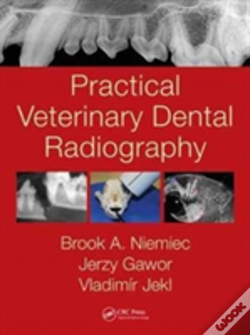 Wook.pt - Practical Veterinary Dental Radiography