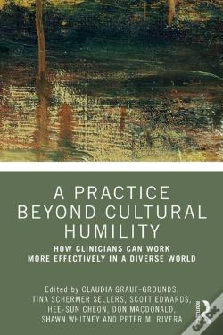 Wook.pt - Practice Beyond Cultural Humility