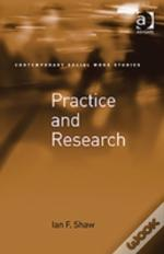 Practice & Research