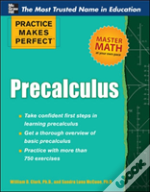 Practice Makes Perfect Precalculus