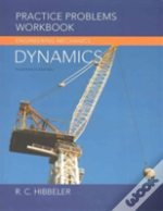 Practice Problems Workbook For Engineering Mechanics