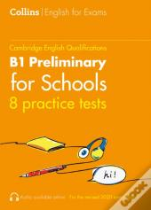 Practice Tests For Pet For Schools