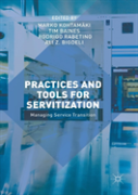Practices And Tools For Servitization