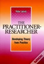 Practitioner-Researcher