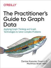 Practitioner'S Guide To Graph Data