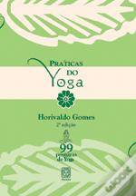 Práticas do Yoga