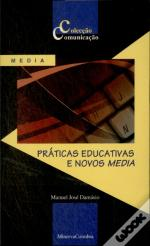 Práticas Educativas e Novos Media