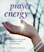 Prayer Energy