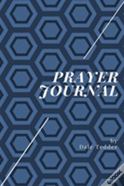 Wook.pt - Prayer Journal