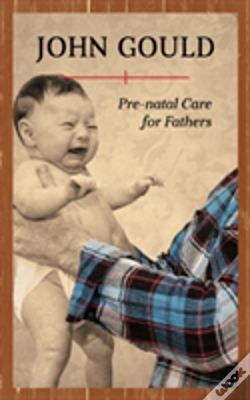 Wook.pt - Pre Natal Care For Fathers