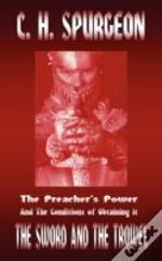Preacher'S Power And The Conditions Of Obtaining It