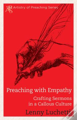 Wook.pt - Preaching With Empathy
