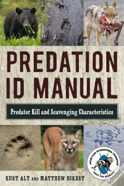 Wook.pt - Predation Id Manual