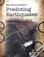 Prediciting Earthquakes